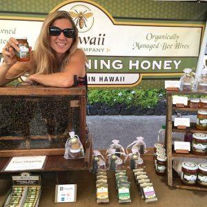 hawaii-bee-company