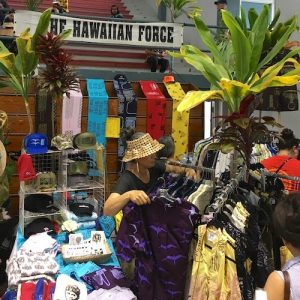 the-hawaiian-force-merrie-monarch